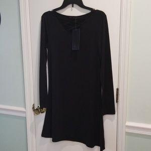 Dresses & Skirts - NWT black dress